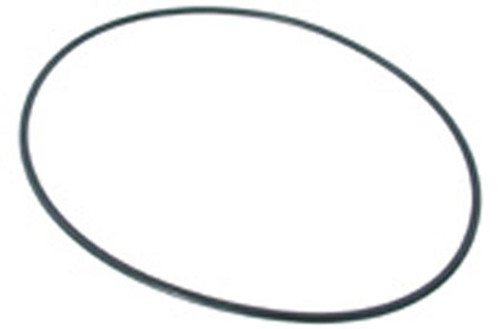 "ANTHONY | O"" RING- SEAL PLATE 