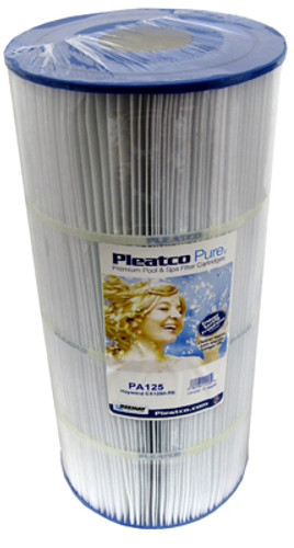 Pleatco | FILTER CARTRIDGES | PA125