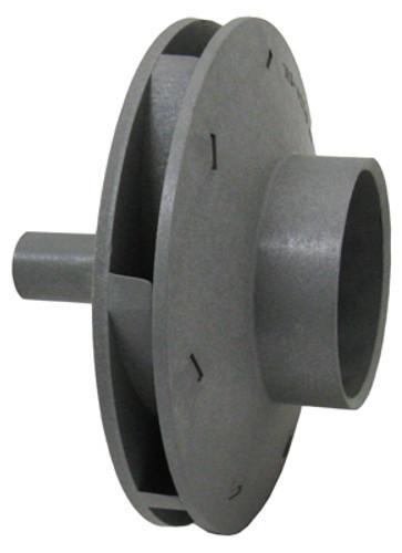 WATERWAY | Impeller ASSY, 2 1/2 HP | 310-2300
