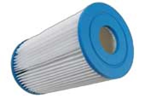 Unicel | FILTER CARTRIDGES | 4900-325