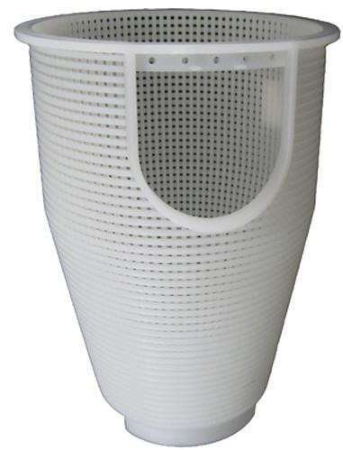 Waterco 634001 H/L Hydrostorm Pump Pot Basket