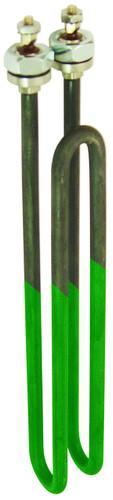 Therm 25-0461-ET Titanium Hairpin