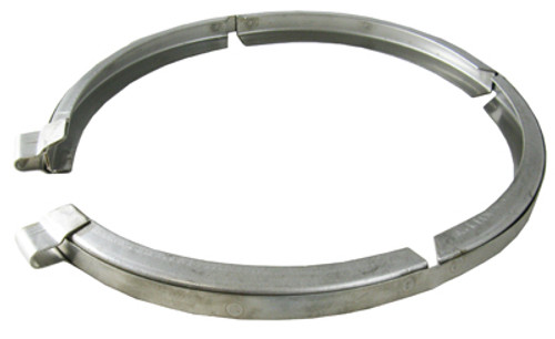 Water Ace 25058C000 Pump Clamp Without Bolt