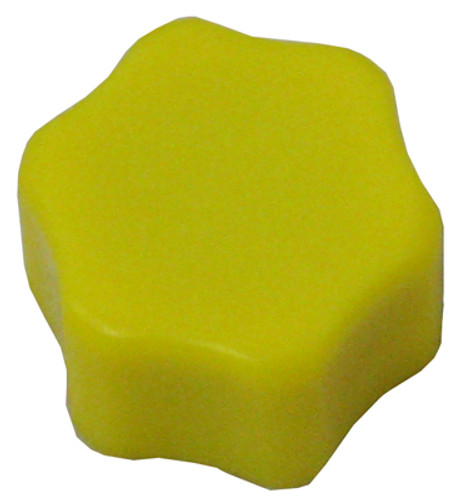"SPECK | DRAIN CAP, 3/8"" W/SEAL - CASING, E91 | 2921658200"