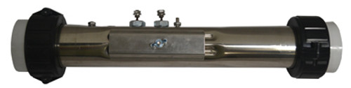 """THERMCORE PRODUCTS   13"""" TUBE, SIDE THERMOWELL   20-00414"""