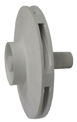 SPECK | IImpeller, 2-1/2 HP, MODEL V, SF 1.0 | 2920827000