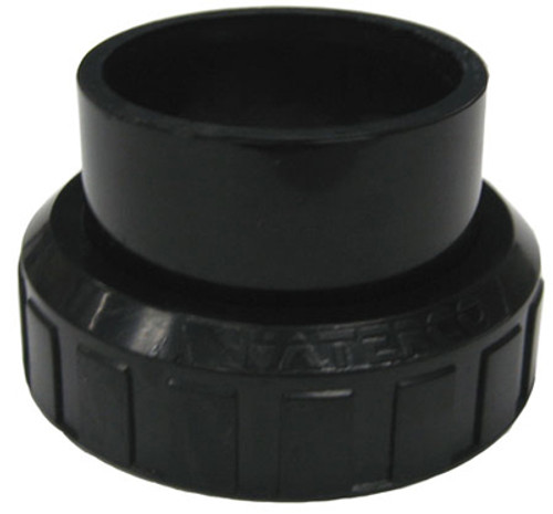 Jandy 4590-54 Replacement Single Union