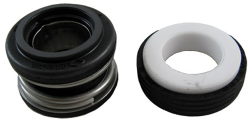 Pentair 354545 PS-200 SuperFlo Shaft Seal Set
