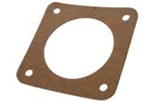 PENTAIR | GASKET, STRAINER TO VOLUTE-PAPER | C20-19