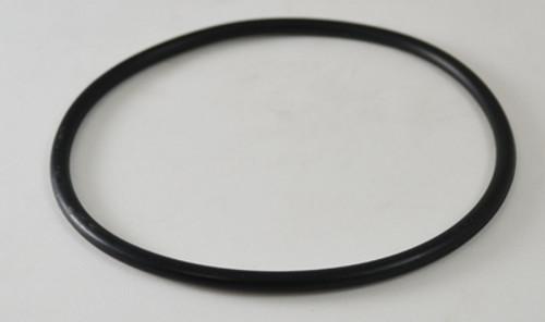 Muskin Speck Pumps 2921641210 Lid O-Ring 105 X 5mm
