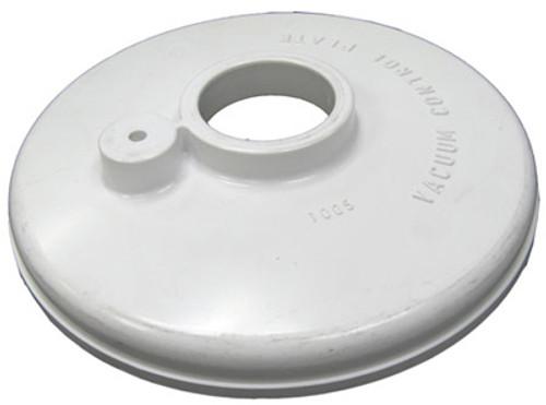 Kafko 19-0102-0 Skimmer Vacuum Control Plate