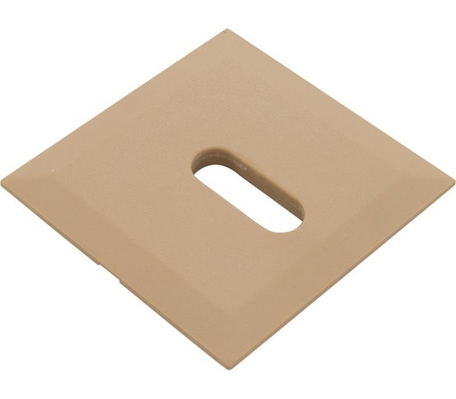 Deck Jet 25597-000-129 Square Cap Tan