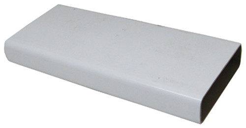 G. L. I. PRODUCTS   FENCE SUPPORT   4300408