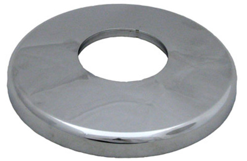 PERMA-CAST | CHROME PLATED PLASTIC, 1.9"