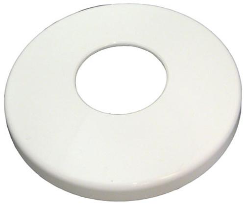 "HAYWARD | WHITE PLASTIC, 1.9"" | 25572-000-000"