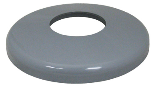 Custom Molded Products | GRAY PLASTIC, 1.9"