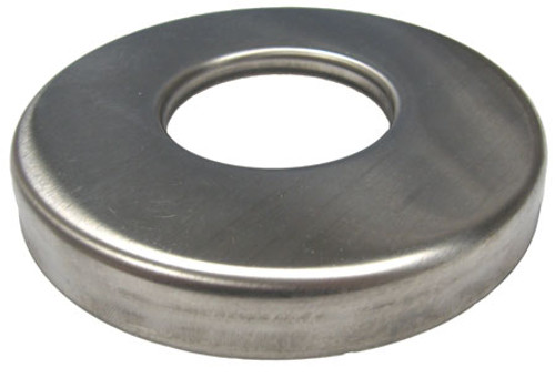 PERMA-CAST | STAINLESS STEEL, 1.9"