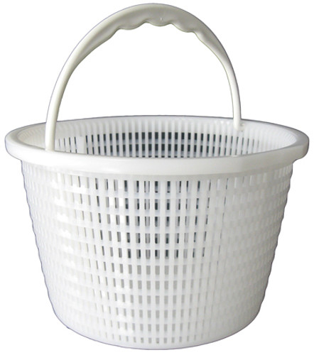 Astral 05280R0400 Skimmer Basket w/ Handle