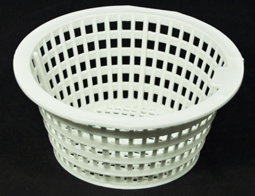 OLYMPIC | BASKET, WHITE, OLYMPIC | UNI-88