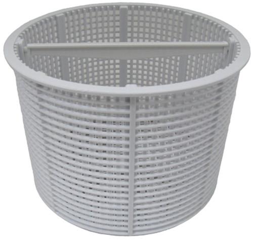 Hayward Aladdin B152 Generic Pool Skimmer Strainer Basket