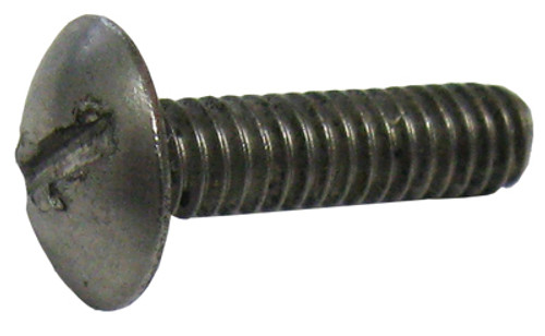 AMERICAN PRODUCTS | SCREW | 98217100