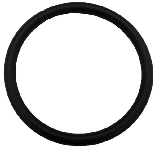 "JACUZZI | 2"" UNION Oring, (EXTRA THICK) 