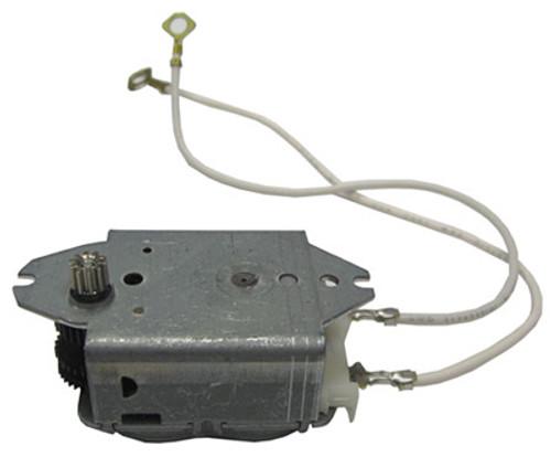 INTERMATIC   MOTOR ONLY 240V   WG1573-10