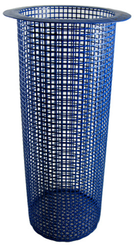 "PENTAIR | BASKET, COATED WIRE, 13"" LONG 