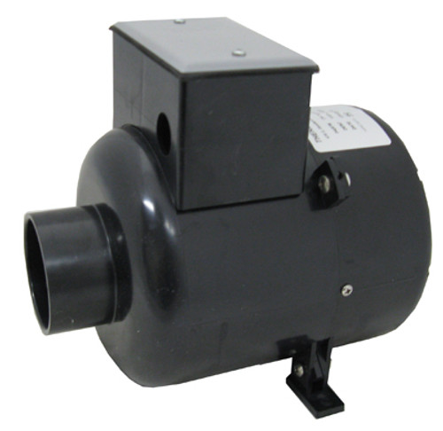 THERMCORE | DELUXE PLASTIC BLOWER | 9267AM