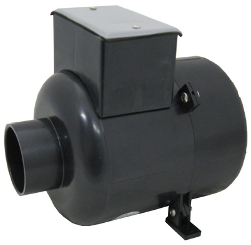 THERMCORE | DELUXE PLASTIC BLOWER | 9268AM