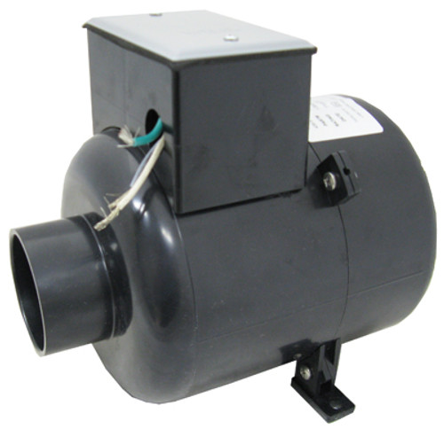 THERMCORE | DELUXE PLASTIC BLOWER | 9269AM