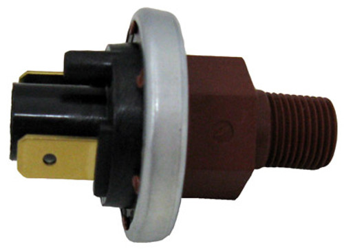 5V, 1.5 PSI   800315-3