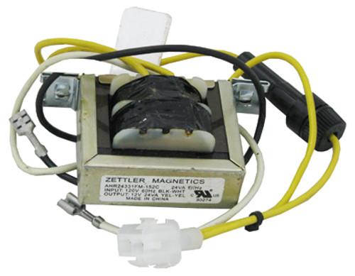 BALBOA   120V, 2 POSITION AMP PLUG   30242
