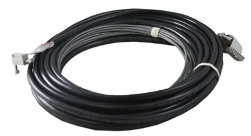 BALBOA  | 25' EXTENSION CABLE | 22225