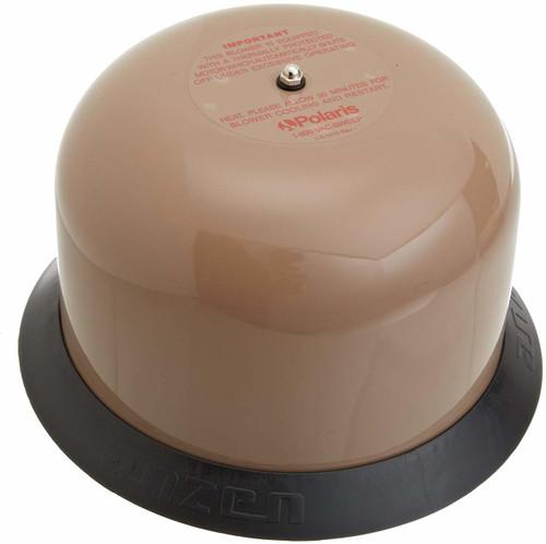 Polaris Zodiac 1-700-32 Round Dome Blower Cover Top