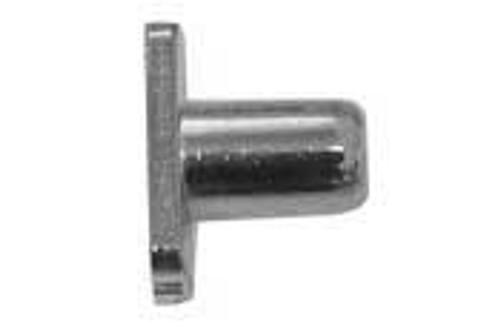 K-D POOLS | LOCKING PIN HORIZONTAL TUBE | P61023