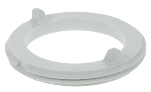 Hydro Air 10-5837 Retaining Ring AF Mark II Jet