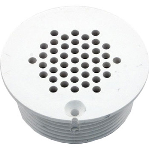 Hydro Air 10-6521 Skimmer Grate with Screws