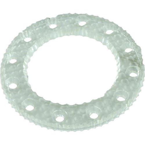 PAL Lighting 39-P100-04 Light Lens Clamp Ring