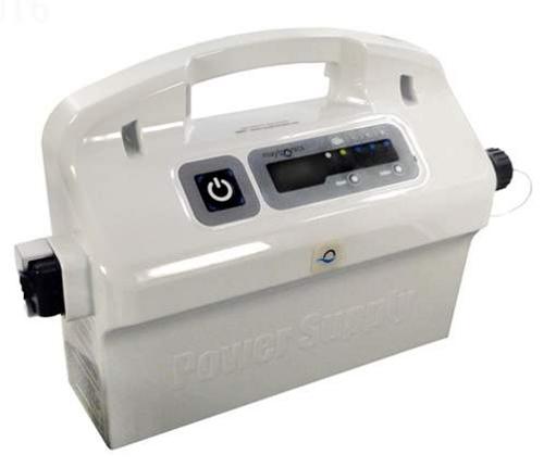 Maytronics Diag Basic Power Supply | 9995678-US-ASSY