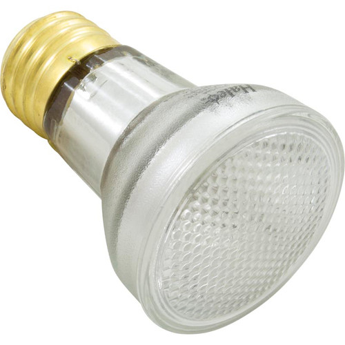 Replacement Bulb | R20, Flood Lamp, 100w (60w Halogen) , 115v | HP16NFL60/120