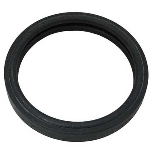 Fiberstars Lens O-Ring Large 221500600