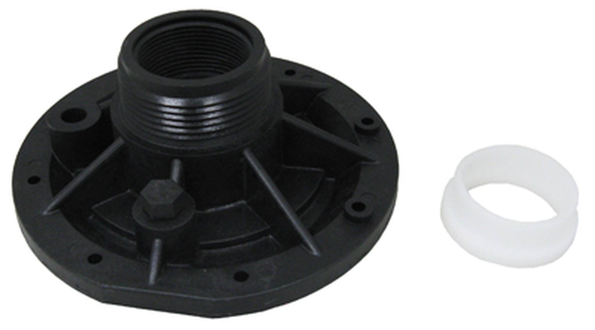 W Cooper T Pump Parts
