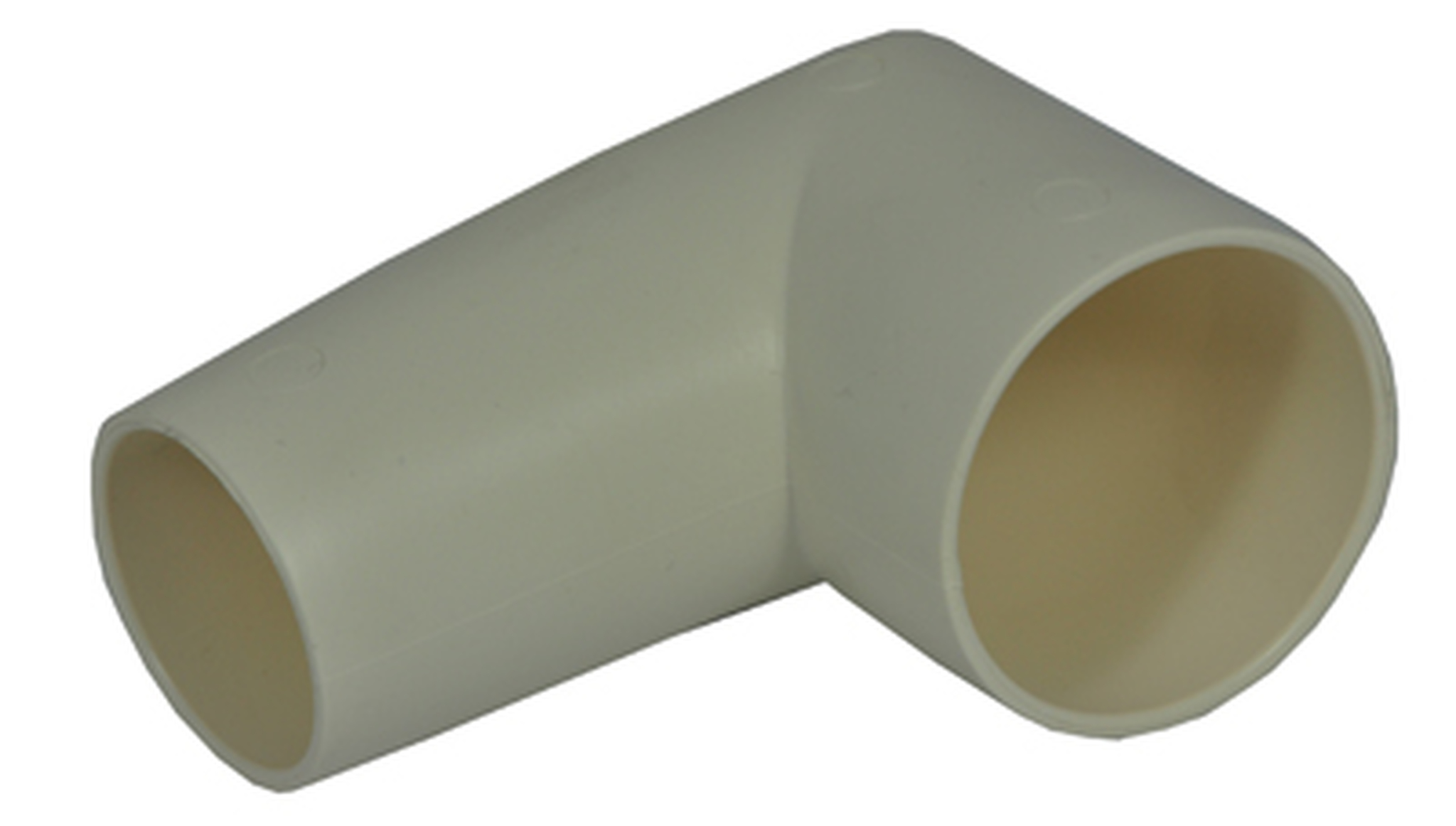 Hayward Aquabug Pool Vacuum Parts