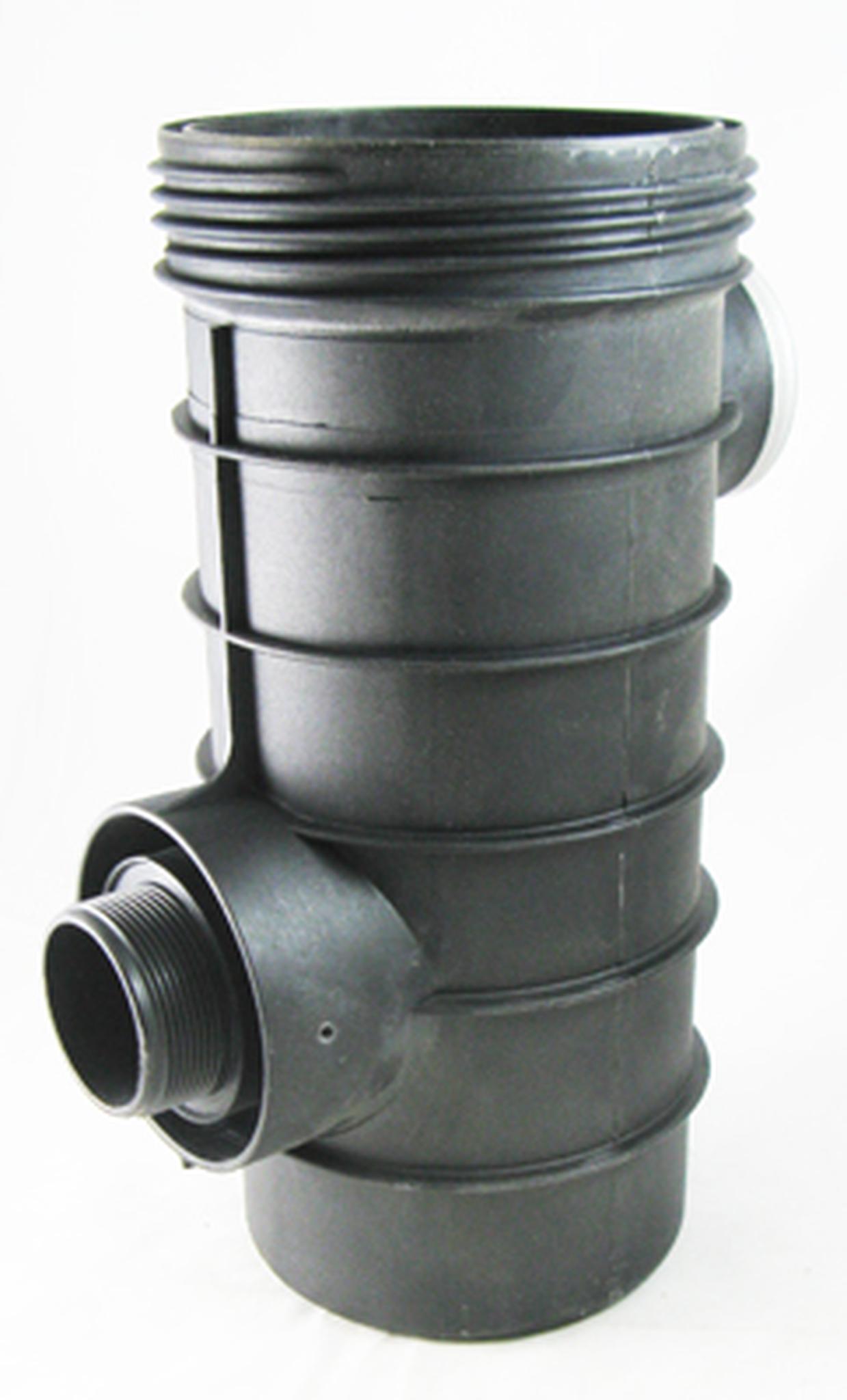 Speck Pool Pump Parts