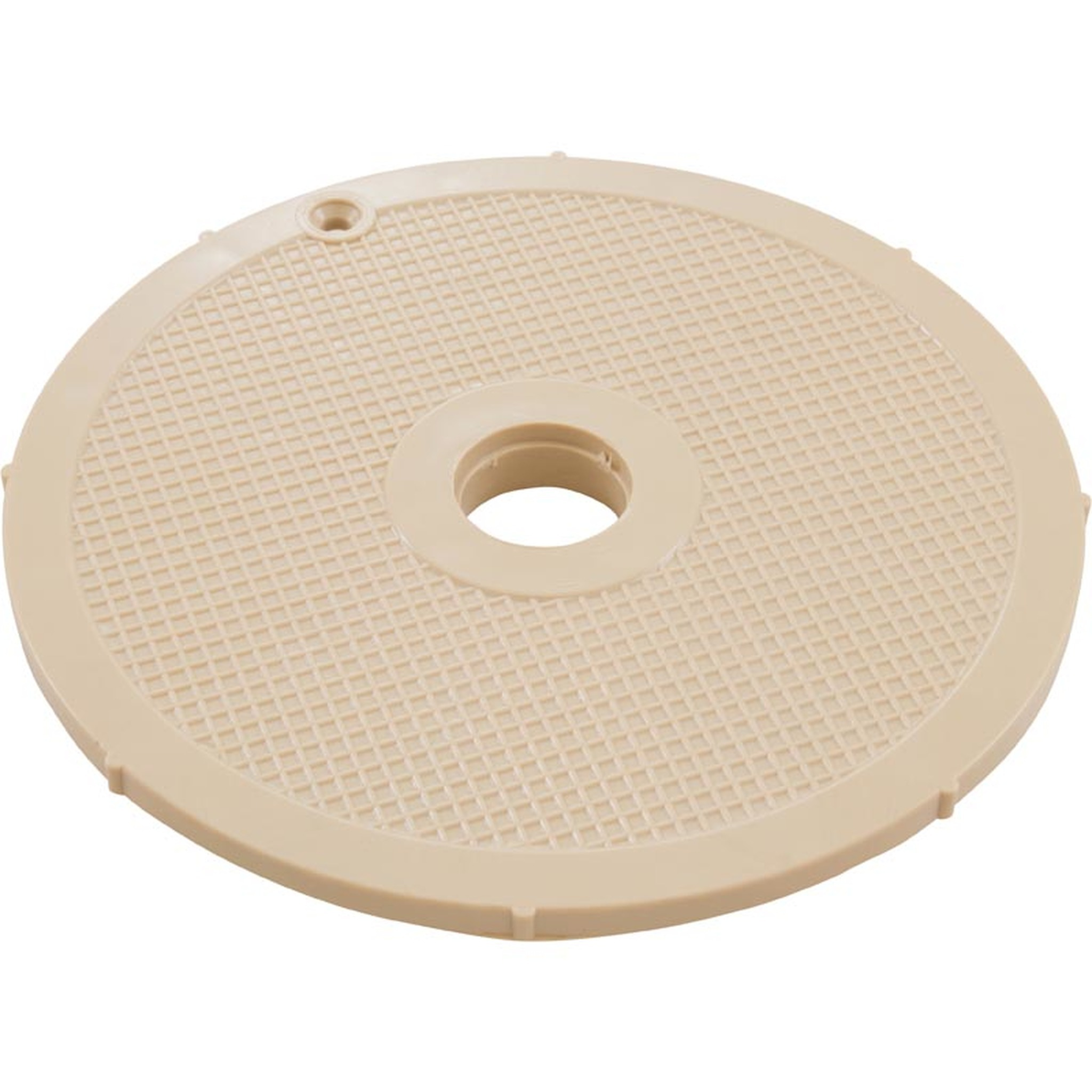 Skimmer Deck Lids & Covers