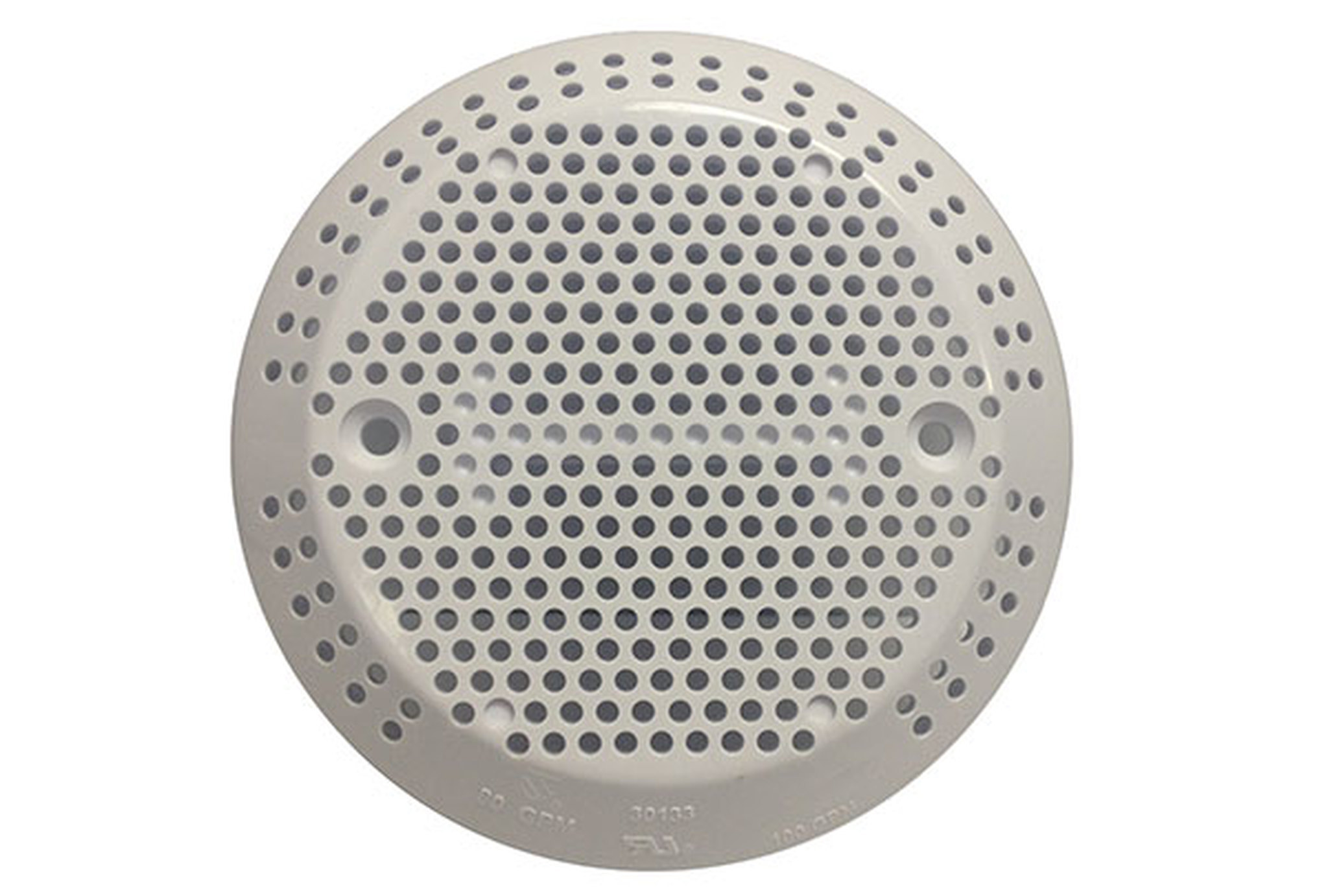 Skimmers - Suction - Drains