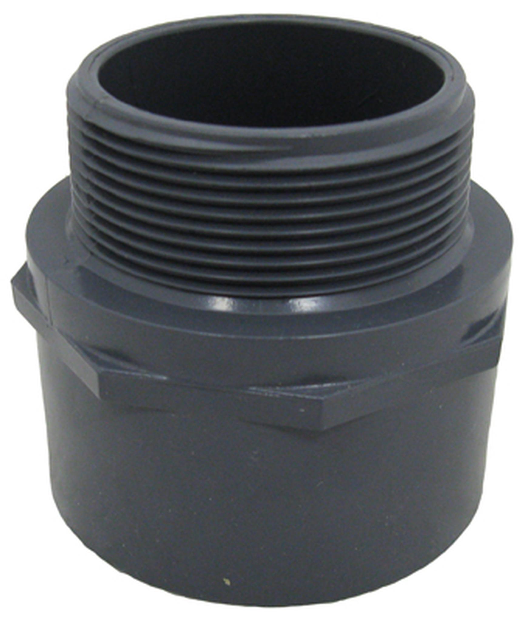 Hayward Pool Cartridge Filters & Parts
