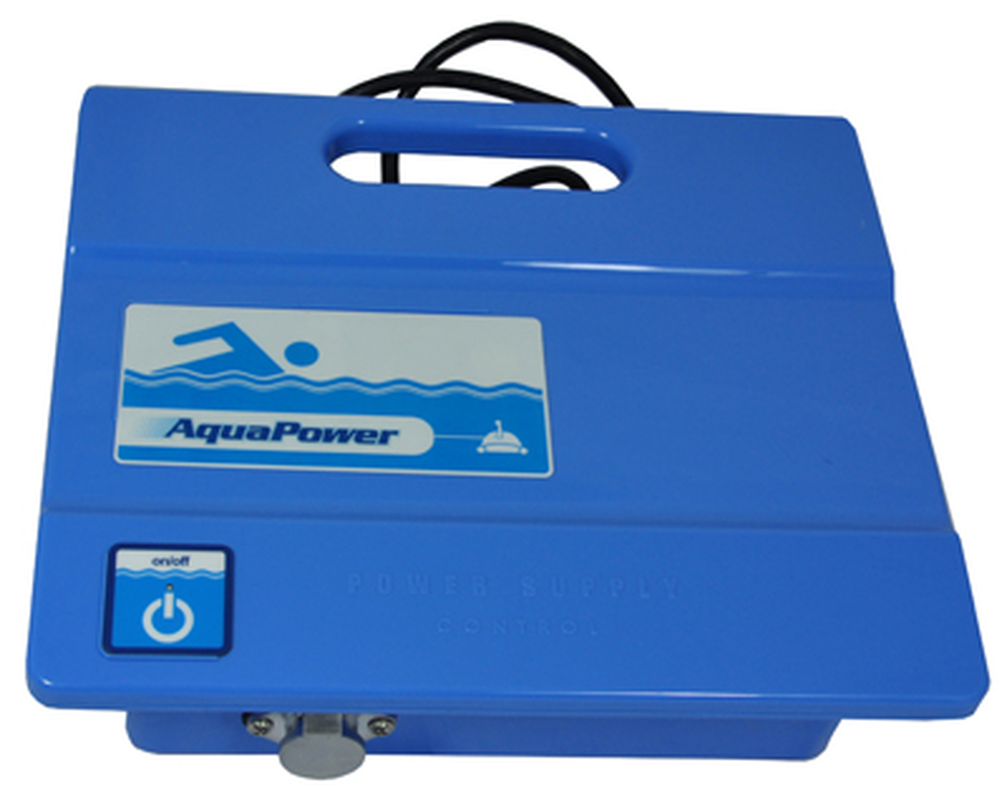 Water Tech Pool Cleaner Parts