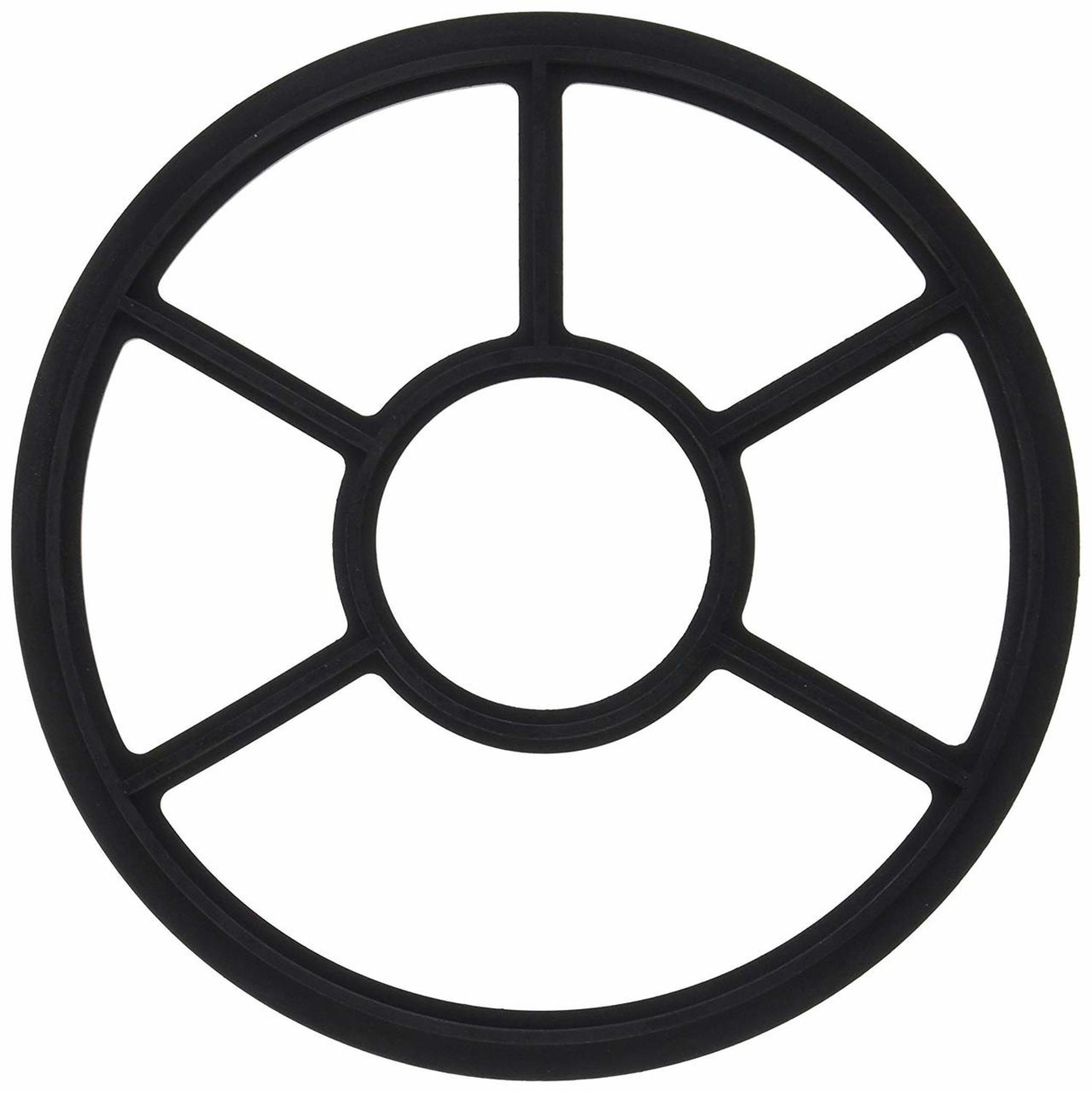 Pentair Multiport Valve Parts